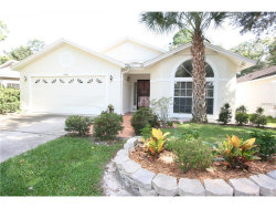 Photo of 4382 Weeping Willow Circle, CASSELBERRY, FL 32707 (MLS # O5529696)