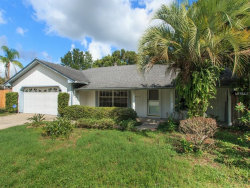 Photo of 4210 Beau James Court, WINTER PARK, FL 32792 (MLS # O5529764)