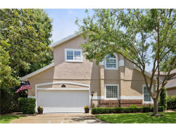 Photo of 1707 Kaleywood Court, ORLANDO, FL 32806 (MLS # O5529876)
