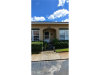 Photo of 566 Cascade Circle, Unit 104, CASSELBERRY, FL 32707 (MLS # O5529878)