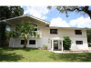 Photo of 500 Sweetwater Place, LONGWOOD, FL 32779 (MLS # O5529890)