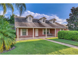 Photo of 218 Kent Court, HAINES CITY, FL 33844 (MLS # O5529908)