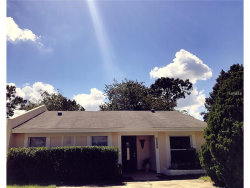 Photo of 1966 Spring Street, WINTER PARK, FL 32792 (MLS # O5529911)