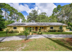 Photo of 530 Lake Bingham Road, LAKE MARY, FL 32746 (MLS # O5529935)