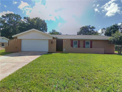 Photo of 236 Tollgate Trail, LONGWOOD, FL 32750 (MLS # O5530016)