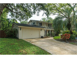 Photo of 2463 Whitehall Circle, WINTER PARK, FL 32792 (MLS # O5530029)