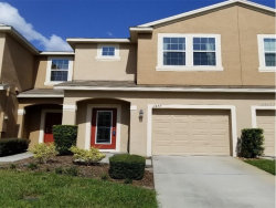 Photo of 1577 Plumeria Place, OVIEDO, FL 32765 (MLS # O5530122)