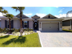 Photo of 1364 Heavenly Cove, WINTER PARK, FL 32792 (MLS # O5530142)