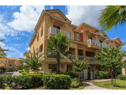 Photo of 1759 Piedmont Place, LAKE MARY, FL 32746 (MLS # O5530144)