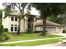 Photo of 4172 Leafy Glade Place, CASSELBERRY, FL 32707 (MLS # O5530164)