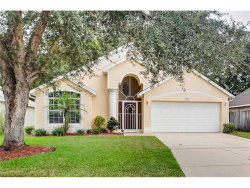Photo of 15416 Bay Vista Drive, CLERMONT, FL 34714 (MLS # O5530199)