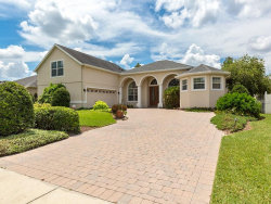 Photo of 205 Heatherbrooke Circle, OVIEDO, FL 32765 (MLS # O5530300)