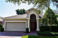 Photo of 104 Peregrine Court, WINTER SPRINGS, FL 32708 (MLS # O5530395)