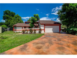 Photo of 7661 Holly Oak Court, ORLANDO, FL 32819 (MLS # O5530438)