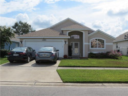 Photo of 14893 Lady Victoria Boulevard, ORLANDO, FL 32826 (MLS # O5530595)