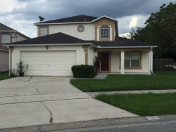 Photo of 4135 Pacifica Drive, ORLANDO, FL 32817 (MLS # O5530656)