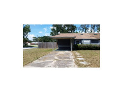 Photo of 3243 Royal Street, WINTER PARK, FL 32792 (MLS # O5530678)
