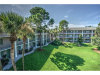 Photo of 136 Blue Point Way, Unit 260, ALTAMONTE SPRINGS, FL 32701 (MLS # O5530681)