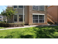 Photo of 705 Youngstown Parkway, Unit 359, ALTAMONTE SPRINGS, FL 32714 (MLS # O5530742)