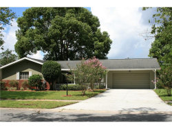 Photo of 2045 Nottingham Drive, WINTER PARK, FL 32792 (MLS # O5530797)