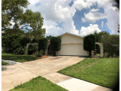Photo of 2236 King Richards Court, WINTER PARK, FL 32792 (MLS # O5530881)