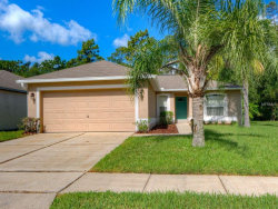 Photo of 1712 Cornerview Lane, ORLANDO, FL 32820 (MLS # O5530920)