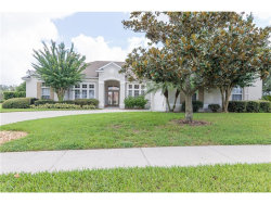 Photo of 701 Red Wing Drive, LAKE MARY, FL 32746 (MLS # O5530931)