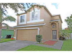 Photo of 2159 Heathwood Circle, ORLANDO, FL 32828 (MLS # O5530977)