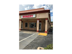 Photo of 116 E State Road 434, WINTER SPRINGS, FL 32708 (MLS # O5531033)