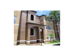 Photo of 4630 Commander Drive, Unit 1023, ORLANDO, FL 32822 (MLS # O5531042)