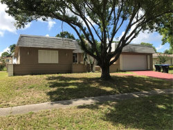 Photo of 6614 Kreidt Drive, ORLANDO, FL 32818 (MLS # O5531048)