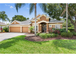Photo of 705 Preserve Terrace, LAKE MARY, FL 32746 (MLS # O5531158)