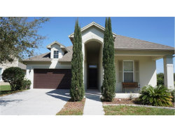 Photo of 13535 Darchance Road, WINDERMERE, FL 34786 (MLS # O5531211)