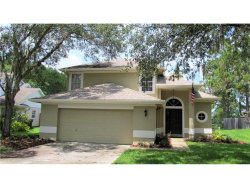 Photo of 10629 Satinwood Circle, Unit 3, ORLANDO, FL 32825 (MLS # O5531242)