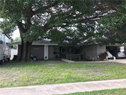 Photo of 1038 Manchester Circle, WINTER PARK, FL 32792 (MLS # O5531314)