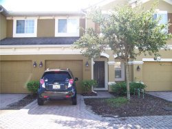 Photo of 5609 Rutherford Place, OVIEDO, FL 32765 (MLS # O5531321)
