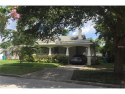 Photo of 433 E Harding Street, ORLANDO, FL 32806 (MLS # O5531327)