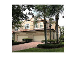 Photo of 8406 Frescada Court, ORLANDO, FL 32836 (MLS # O5531365)