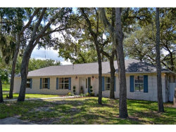 Photo of 778 Bistline Avenue, LONGWOOD, FL 32750 (MLS # O5531411)