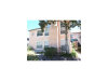Photo of 930 Northern Dancer Way, Unit 200, CASSELBERRY, FL 32707 (MLS # O5531446)
