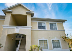 Photo of 9612 Seadale Court, Unit 202, RIVERVIEW, FL 33578 (MLS # O5531516)