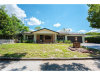 Photo of 3514 Balsam Drive, WINTER PARK, FL 32792 (MLS # O5531529)