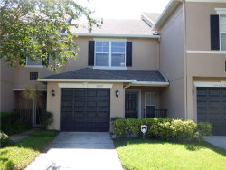 Photo of 2857 Cliffe Court, OVIEDO, FL 32765 (MLS # O5531547)