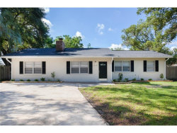 Photo of 610 Orange Avenue, LONGWOOD, FL 32750 (MLS # O5531581)