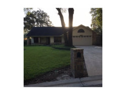 Photo of 926 Carissa Lane, OVIEDO, FL 32765 (MLS # O5531600)