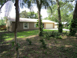 Photo of 329 Marjorie Boulevard, LONGWOOD, FL 32750 (MLS # O5531662)