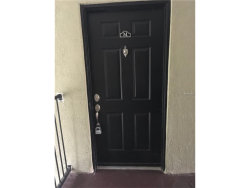 Photo of 2053 M Dixie Belle Drive, Unit 2053 M, ORLANDO, FL 32812 (MLS # O5531668)