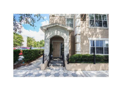 Photo of 202 E South Street, Unit 1044, ORLANDO, FL 32801 (MLS # O5531680)