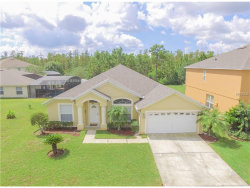 Photo of 14362 Babylon Way, ORLANDO, FL 32824 (MLS # O5531783)