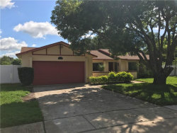 Photo of 1027 Hollow Pine Road, ORLANDO, FL 32825 (MLS # O5531789)
